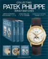 Collecting Patek Philippe Wristwatches